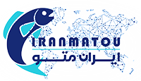 Iran Matou